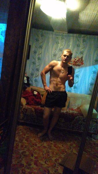 Фото мужчины Женька, Пермь, Россия, 23