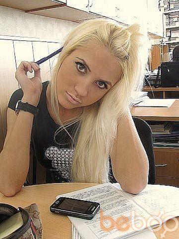 Фото девушки АрИнКа, Хмельницкий, Украина, 24