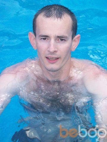 Фото мужчины Basil, Genk, Бельгия, 32