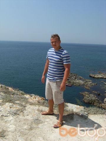 Фото мужчины Cobra, Кишинев, Молдова, 28