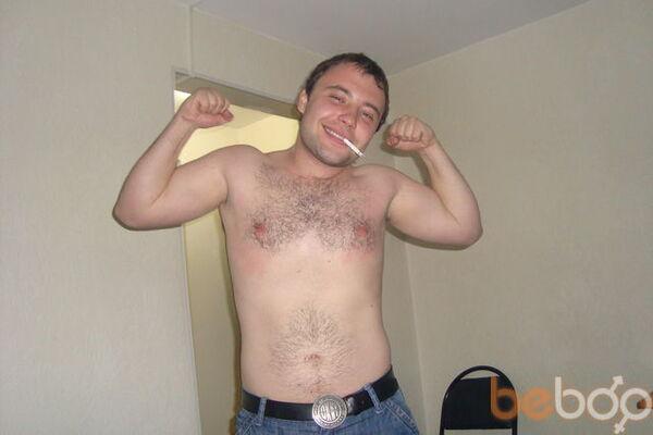 Фото мужчины Александр, Караганда, Казахстан, 31