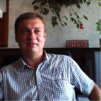 Фото мужчины Вячеслав, Минск, Беларусь, 32