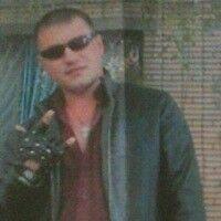 Фото мужчины Volondemort, Ульяновск, Россия, 30