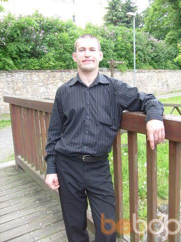 Фото мужчины ИВАН, Schweinfurt, Германия, 35