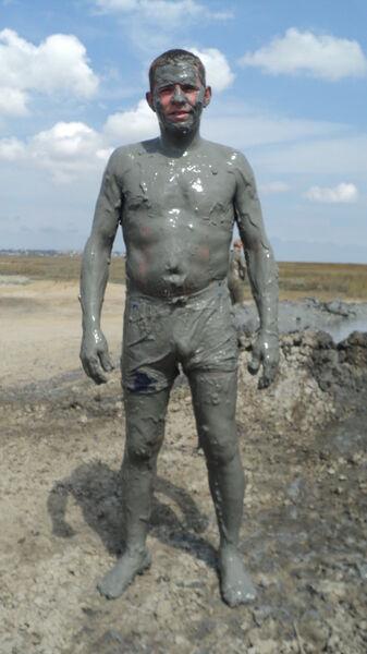 Фото мужчины сергей, Омск, Россия, 38