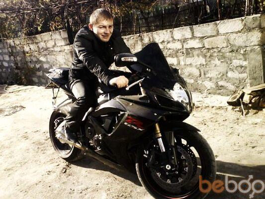 Фото мужчины brucelee_06, Кишинев, Молдова, 31