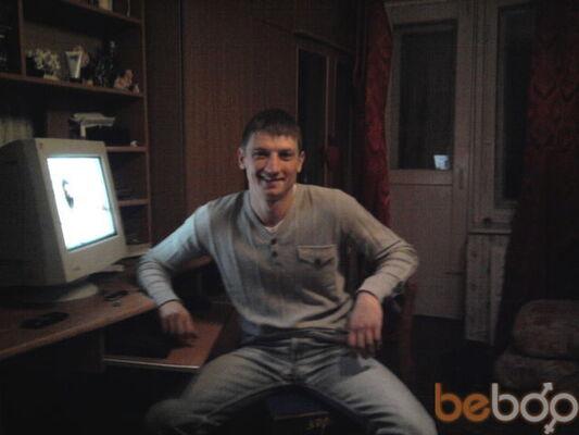 Фото мужчины shuher33, Владимир, Россия, 34