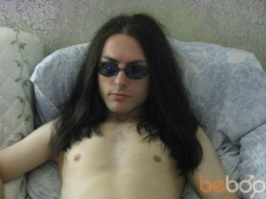Фото мужчины kettu, Imatra, Финляндия, 34