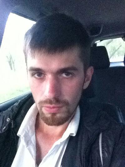 Фото мужчины max, Киров, Россия, 29