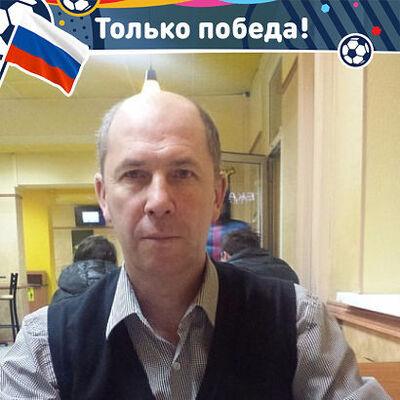 Фото мужчины Валера, Чита, Россия, 47
