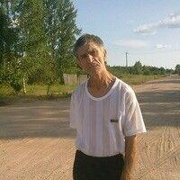 Фото мужчины Александр, Санкт-Петербург, Россия, 57