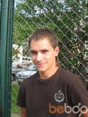 Фото мужчины ivan bass, Сочи, Россия, 27