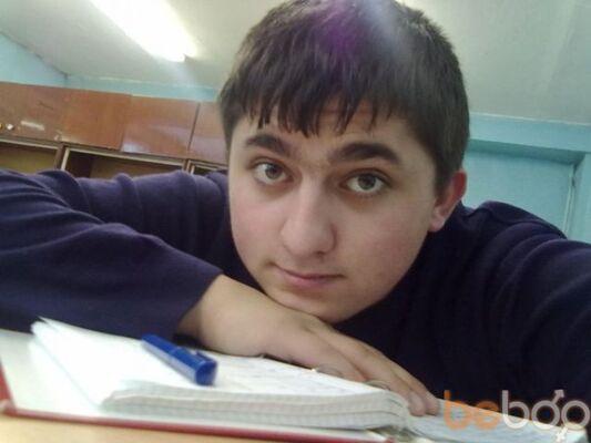 Фото мужчины Вован, Ленинск-Кузнецкий, Россия, 25