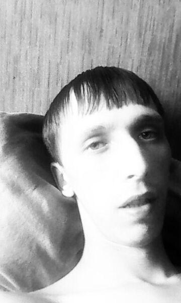 Фото мужчины Макс, Вологда, Россия, 25