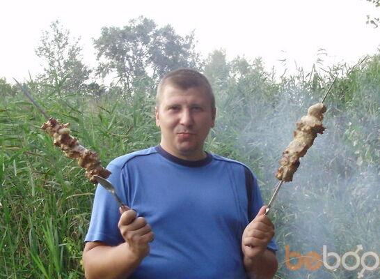 Фото мужчины serg, Днепропетровск, Украина, 37