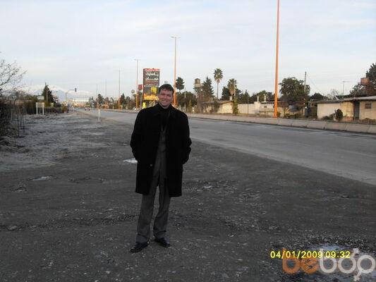 Фото мужчины мужчина, Актау, Казахстан, 37