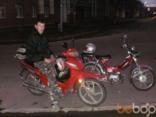 Фото мужчины Mslaren, Кемерово, Россия, 24