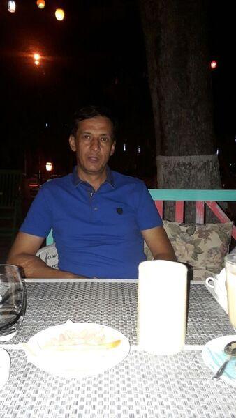 Фото мужчины Равшан, Ташкент, Узбекистан, 44