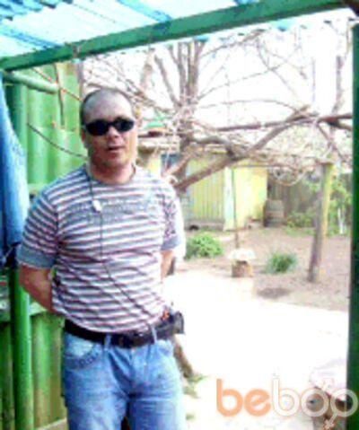 Фото мужчины Vantel31, Кагул, Молдова, 37