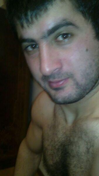 Фото мужчины Вагиф, Шымкент, Казахстан, 29