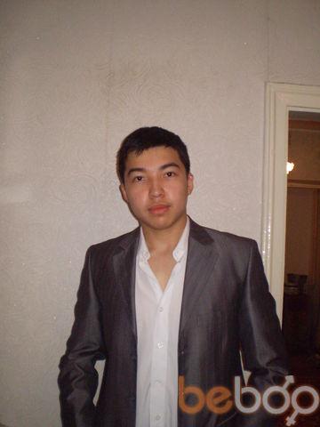 Фото мужчины Asyl, Алматы, Казахстан, 27