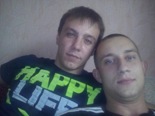 Фото мужчины Алексей, Пенза, Россия, 27