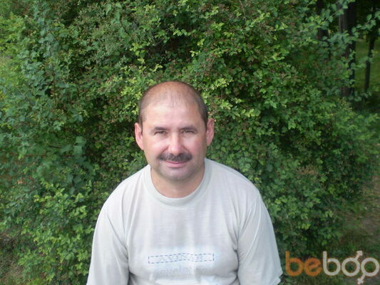 Фото мужчины DRUG411, Лозовая, Украина, 51