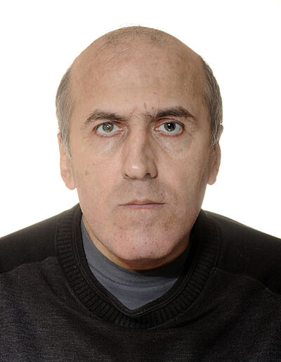 Фото мужчины sergey, Конаково, Россия, 52