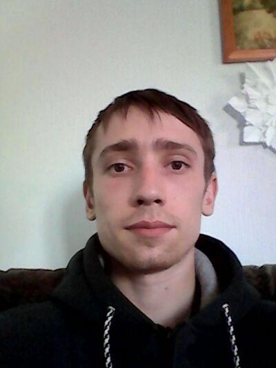 Фото мужчины Никита, Сысерть, Россия, 25