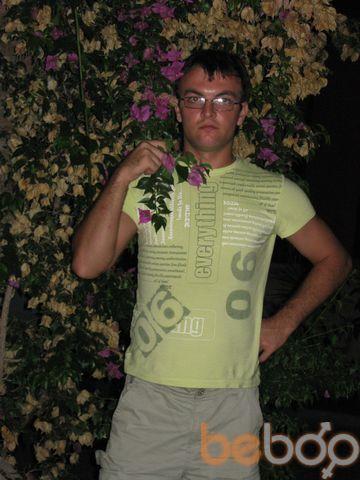 Фото мужчины Алексей, Мурманск, Россия, 34