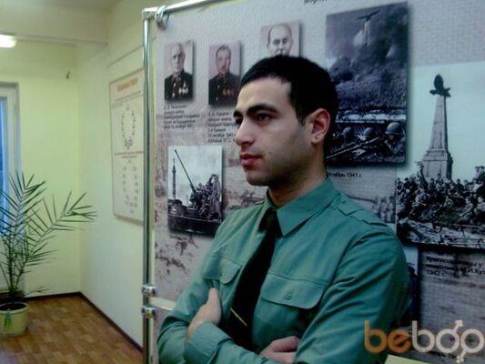 Фото мужчины борис, Москва, Россия, 30