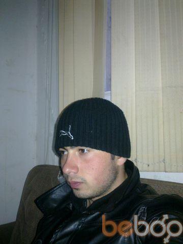 ���� ������� semsi, ����, �����������, 26
