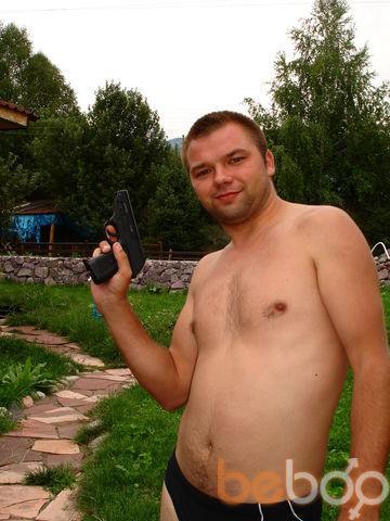 Фото мужчины акула, Алматы, Казахстан, 32