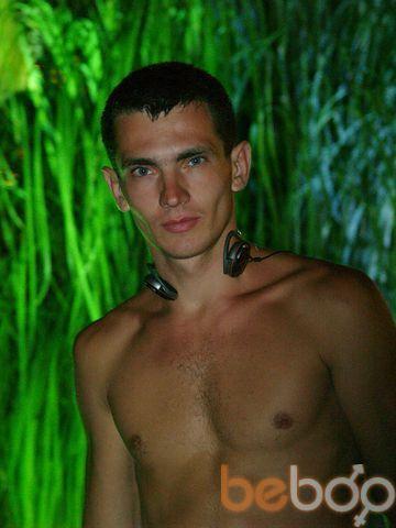 Фото мужчины Астарит, Краснодар, Россия, 30