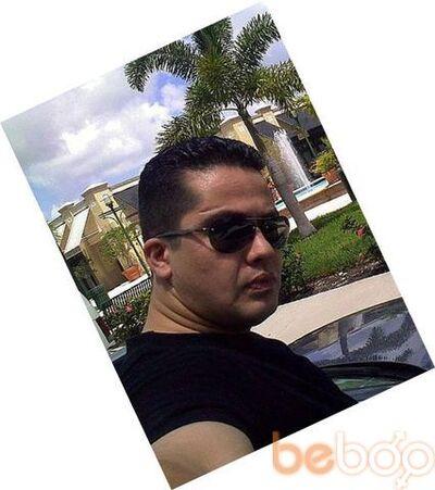Фото мужчины Kastella, Баку, Азербайджан, 36