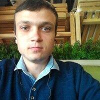 Фото мужчины Володимир, Киев, Украина, 22