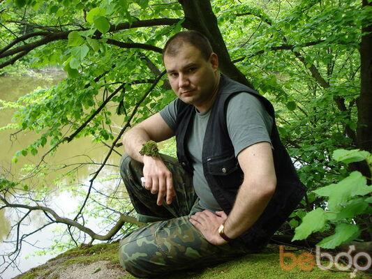 Фото мужчины Макс, Киев, Украина, 39