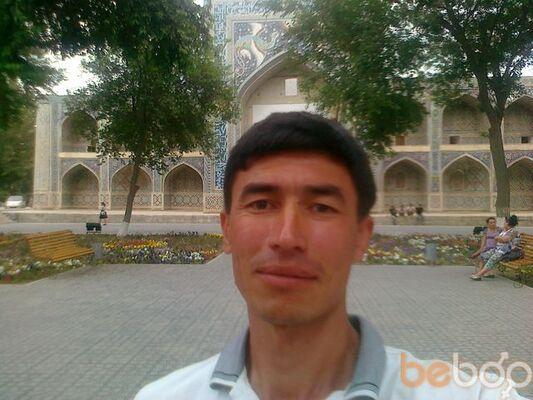 Фото мужчины AYA85, Пайтуг, Узбекистан, 40