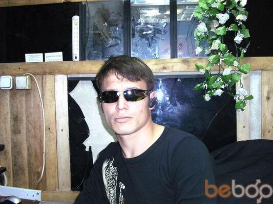 Фото мужчины kjdtkfc, Пенза, Россия, 35