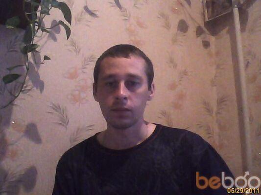 Фото мужчины om37, Иваново, Россия, 34