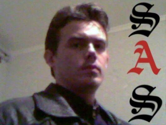Фото мужчины Andrew, Липецк, Россия, 26