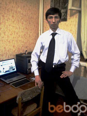Фото мужчины jonik7788, Бухара, Узбекистан, 36