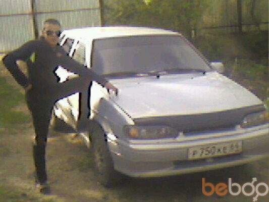 Фото мужчины Алекс, Саратов, Россия, 23