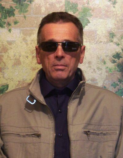 Фото мужчины ЮрийЯкименко, Евпатория, Россия, 57
