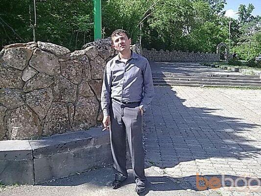 Фото мужчины karen, Ереван, Армения, 28