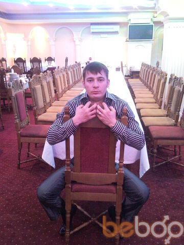 Фото мужчины dastan, Москва, Россия, 32