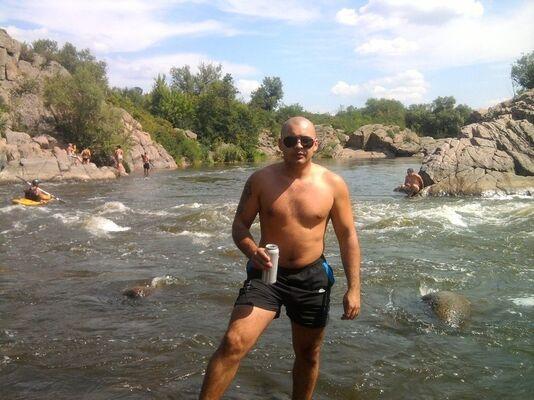 Фото мужчины максим, Хмельницкий, Украина, 33