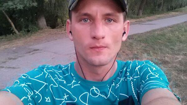 Фото мужчины Алексей, Пятигорск, Россия, 29