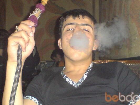Фото мужчины ZILLI, Ереван, Армения, 26
