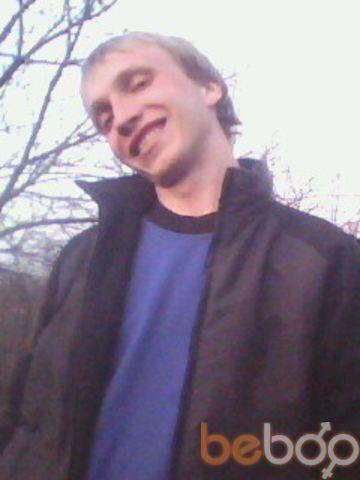 Фото мужчины ДЫНЯ, Алчевск, Украина, 27